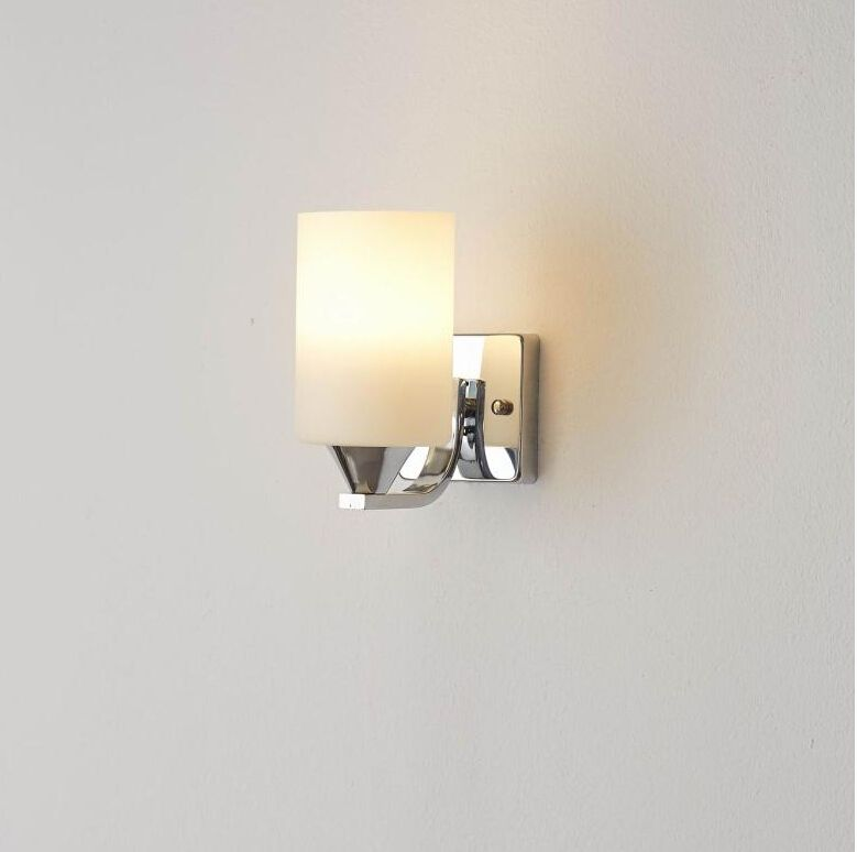 Contemporary wall lights for living room google search lounge contemporary wall lights for living room google search aloadofball Images