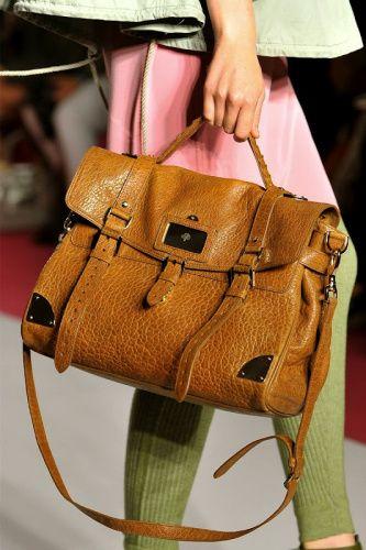 0cea4357b84b2 Top 10: najbardziej pożądane torebki - LuxLux | ładne - pretty