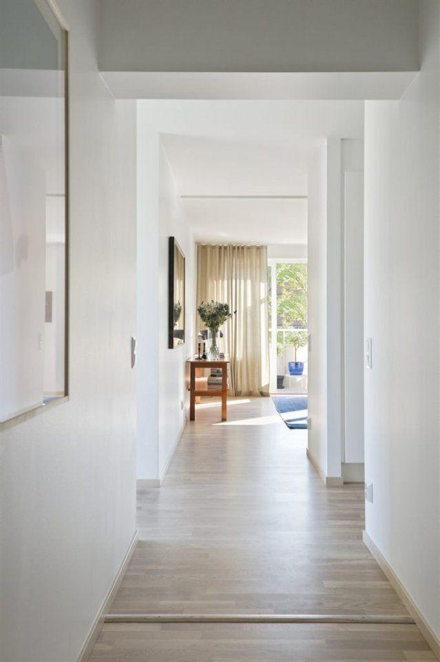 скандинавский стиль дом Pinterest Thai style, House beautiful - holzverkleidung innen modern