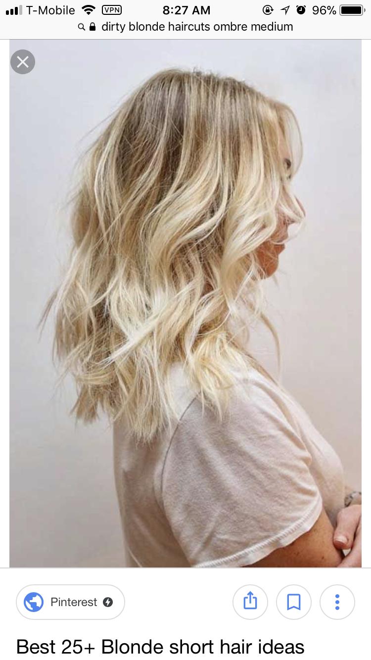 pin by abigail martin on hair cuts | pinterest | hair cuts