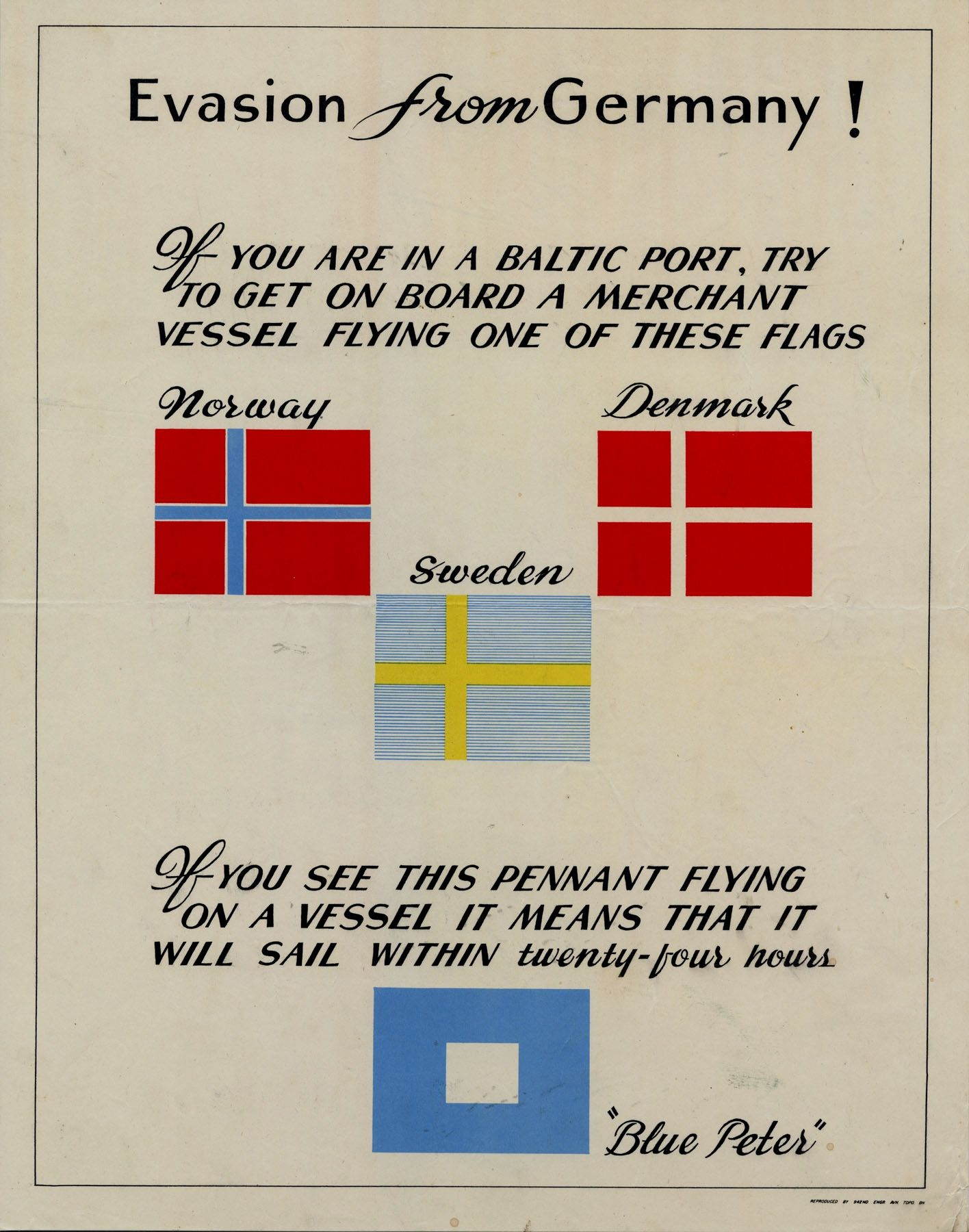 Norway Places To Visit Dostup K Nashemu Blogu Gorazdo Bolshe Informacii Https Storelatina Com N Sweden Places To Visit Sweden Travel Norway Places To Visit