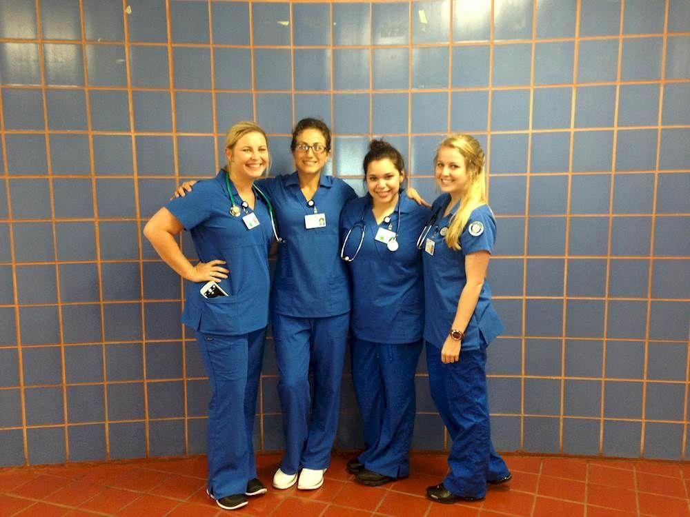 Midwife near me lpnjobs in 2020 nursing school