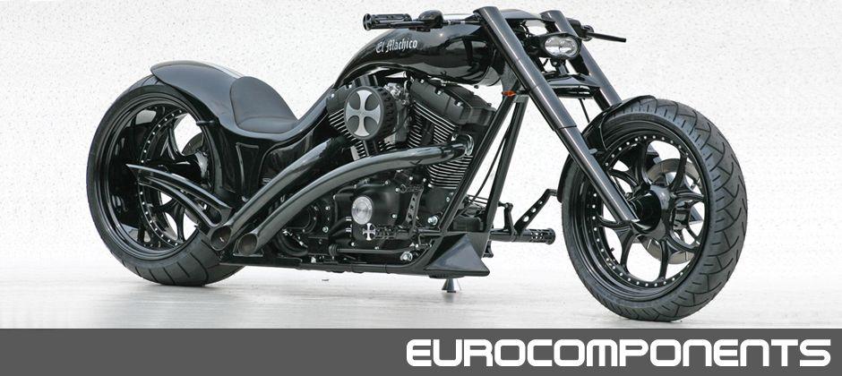Custom Bobber Motorcycles Custom Motorcycle Parts Bobber Parts