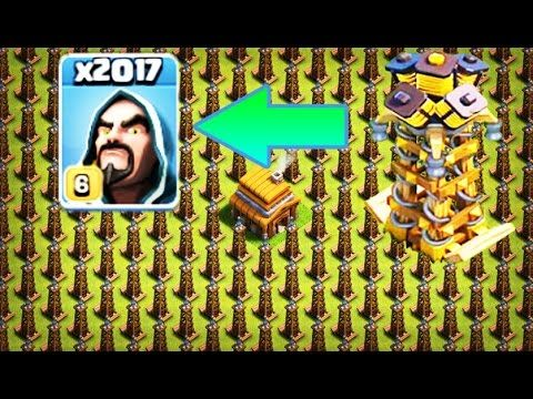 Clash of clans hack with proof unlimited gems coins 2016 2017 clash of clans hack with proof unlimited gems coins 2016 2017 youtube ccuart Gallery