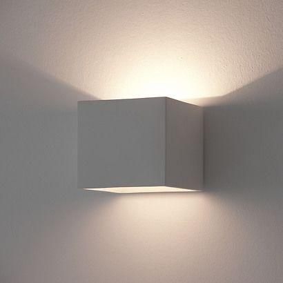 Wandleuchte Bargum Wandleuchte Beleuchtung Wohnzimmer Wandbeleuchtung