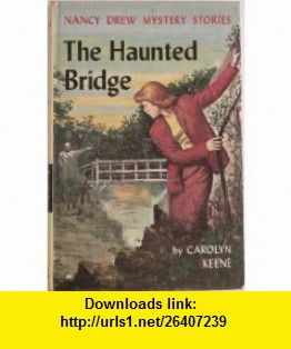 Nancy Drew Mysteries Ebook