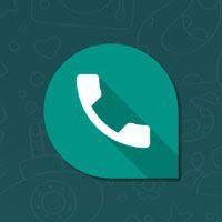 Soula Wa Lite از بهترین و کامل ترین نسخه های غیر رسمی واتساپ اندروید است که توسط Soulamods مود و به صورت رایگان منتشر شده است Lite Letters