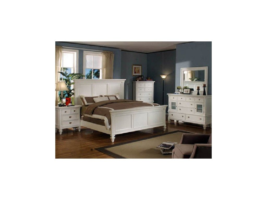 Cardis Furniture 500140405 Bedroom Bedroom Sets   Cardiu0027s Furniture