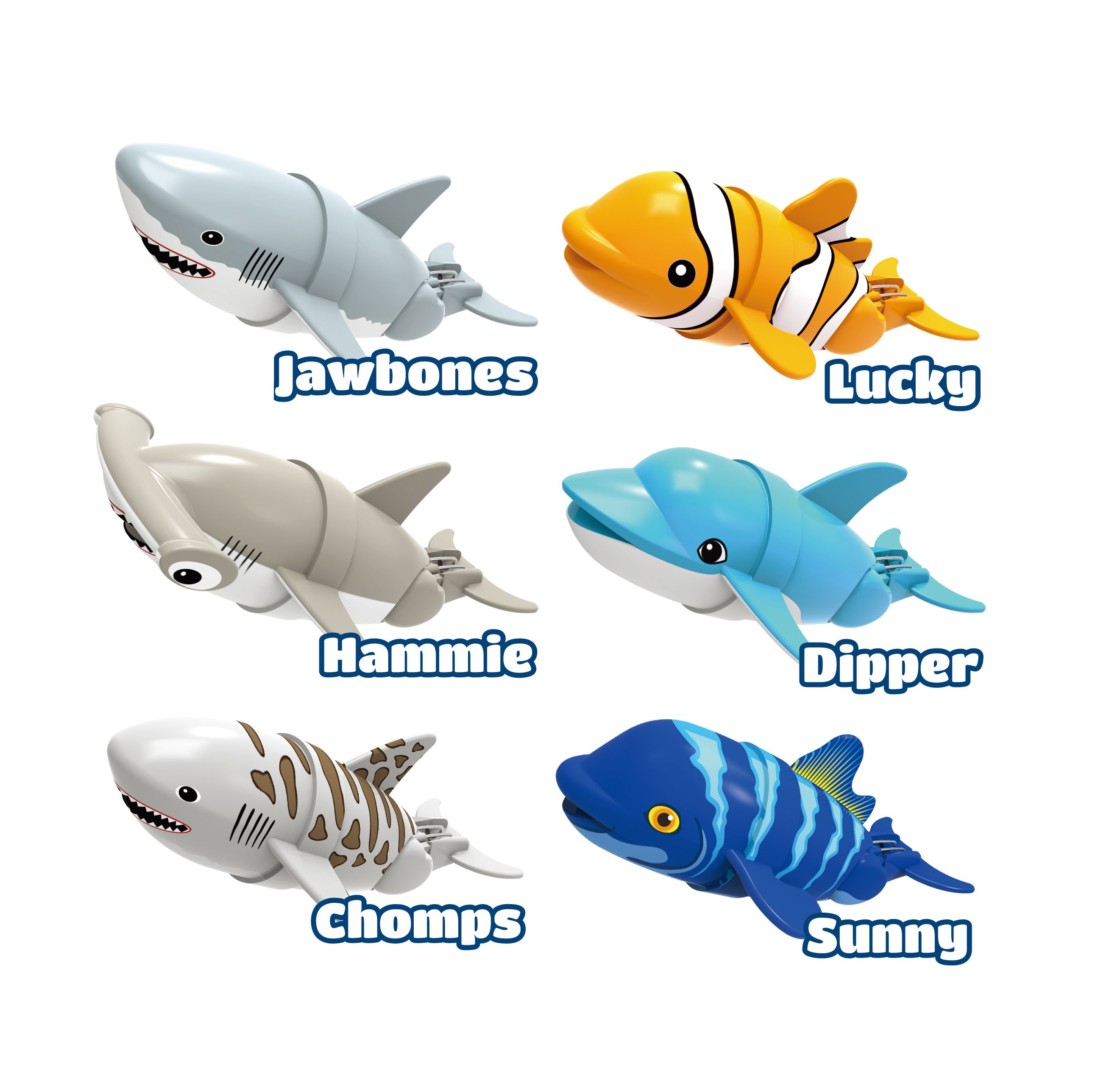 Lil fishys toys google search lil fishys that dont for Who sells fishing license near me