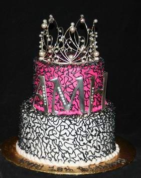 Image from http://cakesandcupcakesmumbai.com/wp-content/uploads/2012/12/18-19-20-21-22-birthday-girl-cakes-cupcakes-mumbai-5.jpeg.