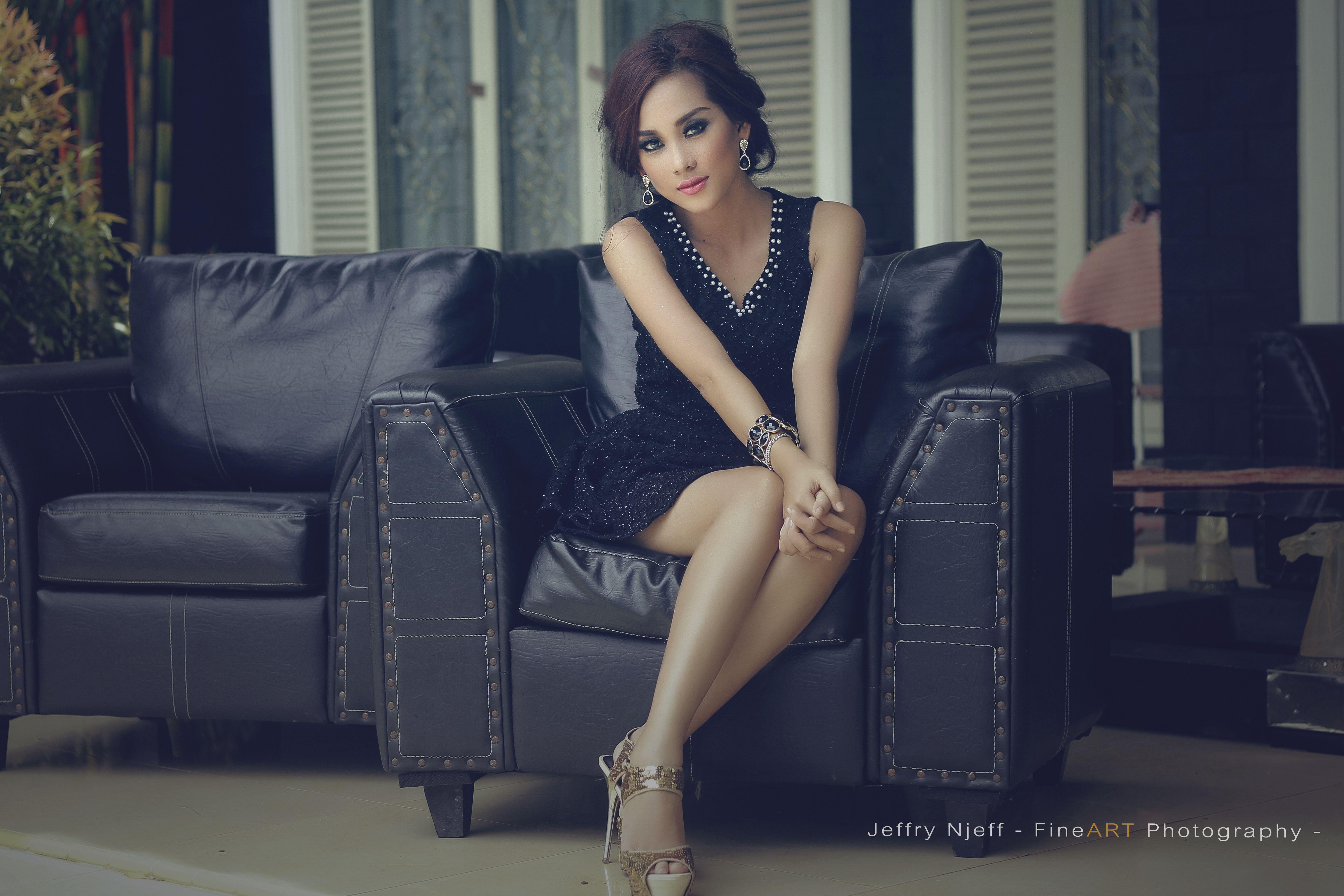 Photography By Jeffry njeff