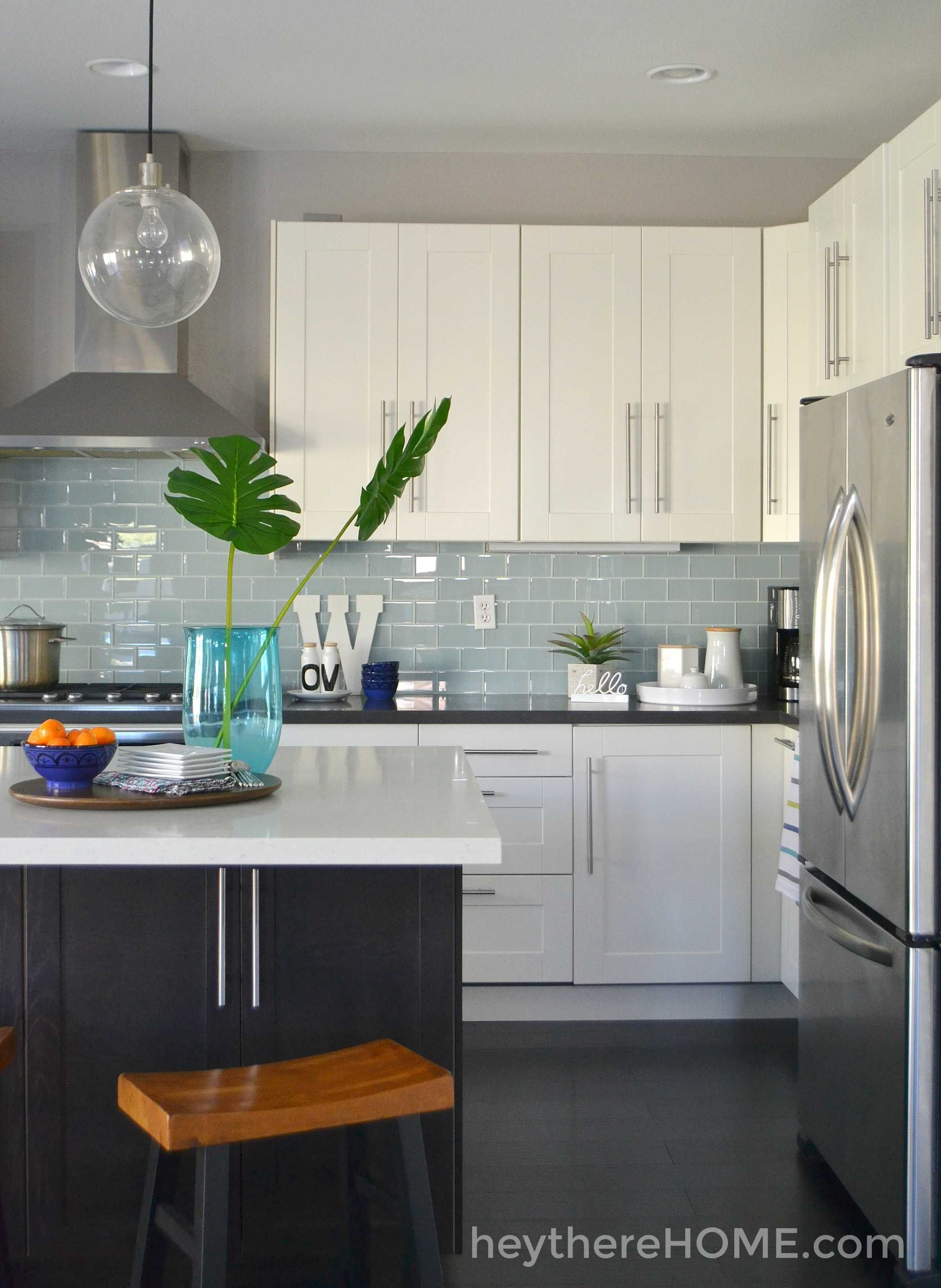 Kitchen Remodel Before and After + 11 Ideas That Add Value