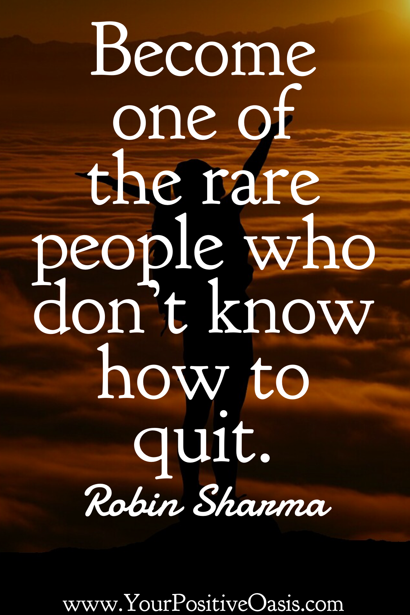 40 Inspirational Robin Sharma Quotes Bold Quotes Inspirational