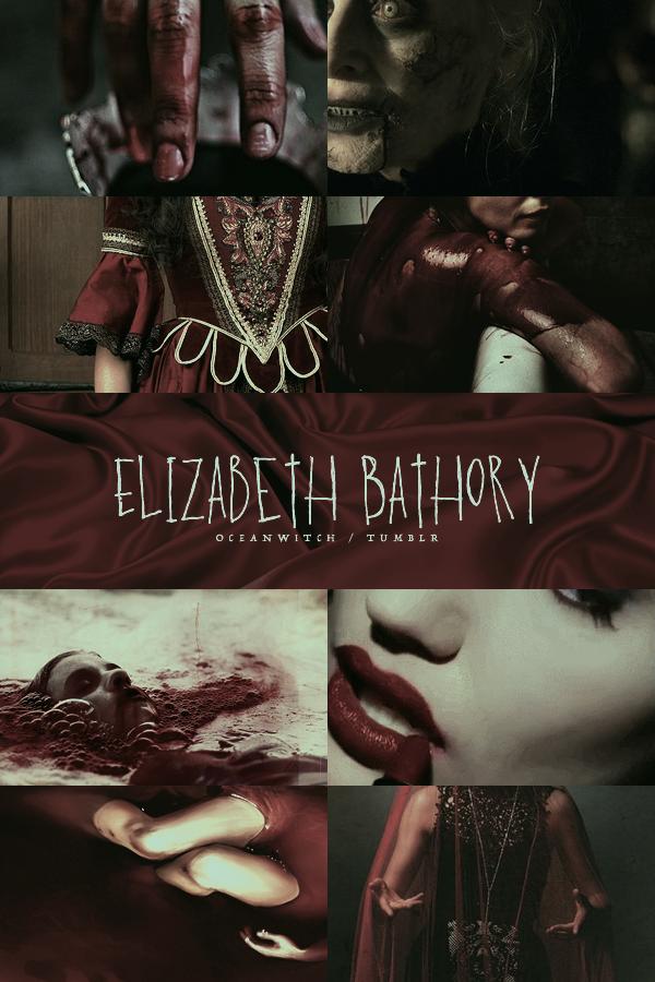 31 Days Of Urban Legends Xxix Elizabeth Bathory Elizabeth Bathory Elisabeth Bathory Bathory