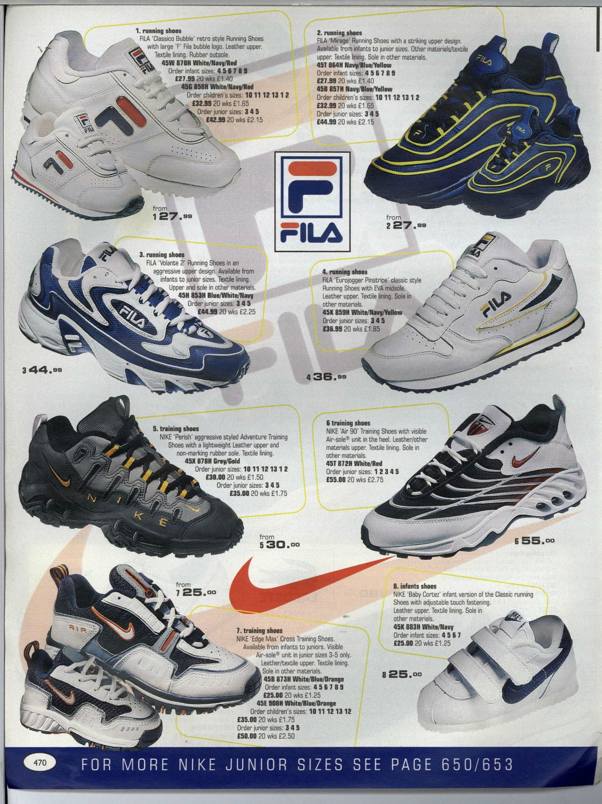 GRATTAN 1999 2000 AUTUMN AND WINTER MAIL ORDER CATALOGUE PDF JPEG FORMATS