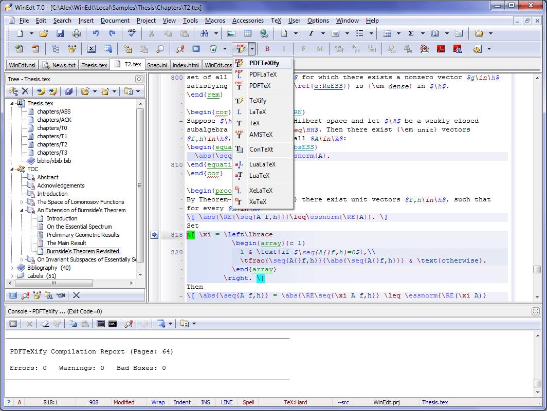 Wondershare dr fone 2 0 0 mac registration code - gococical's blog
