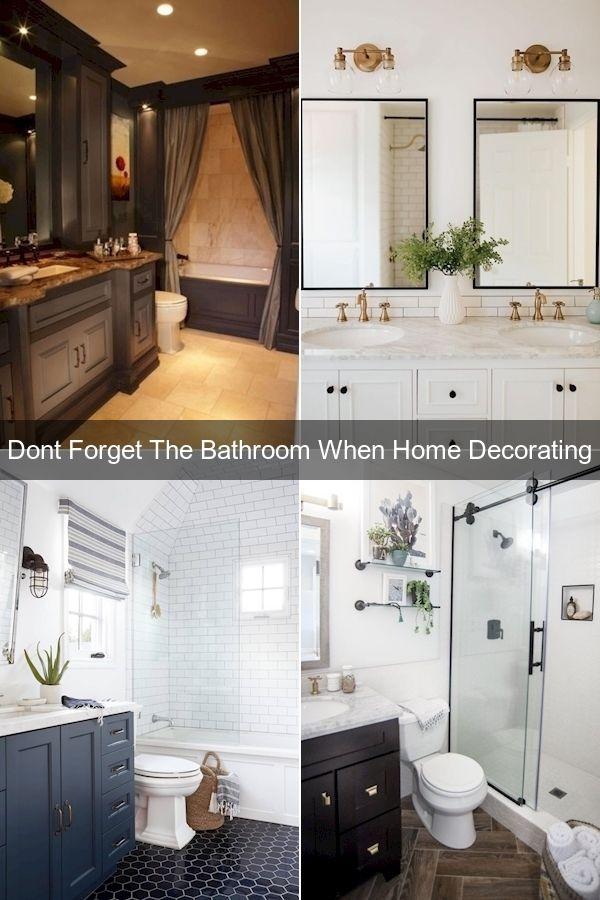 Washroom Decor Small Bathroom Wall Decor Shop Bathroom Ideas In 2020 Washroom Decor Decor Home Decor