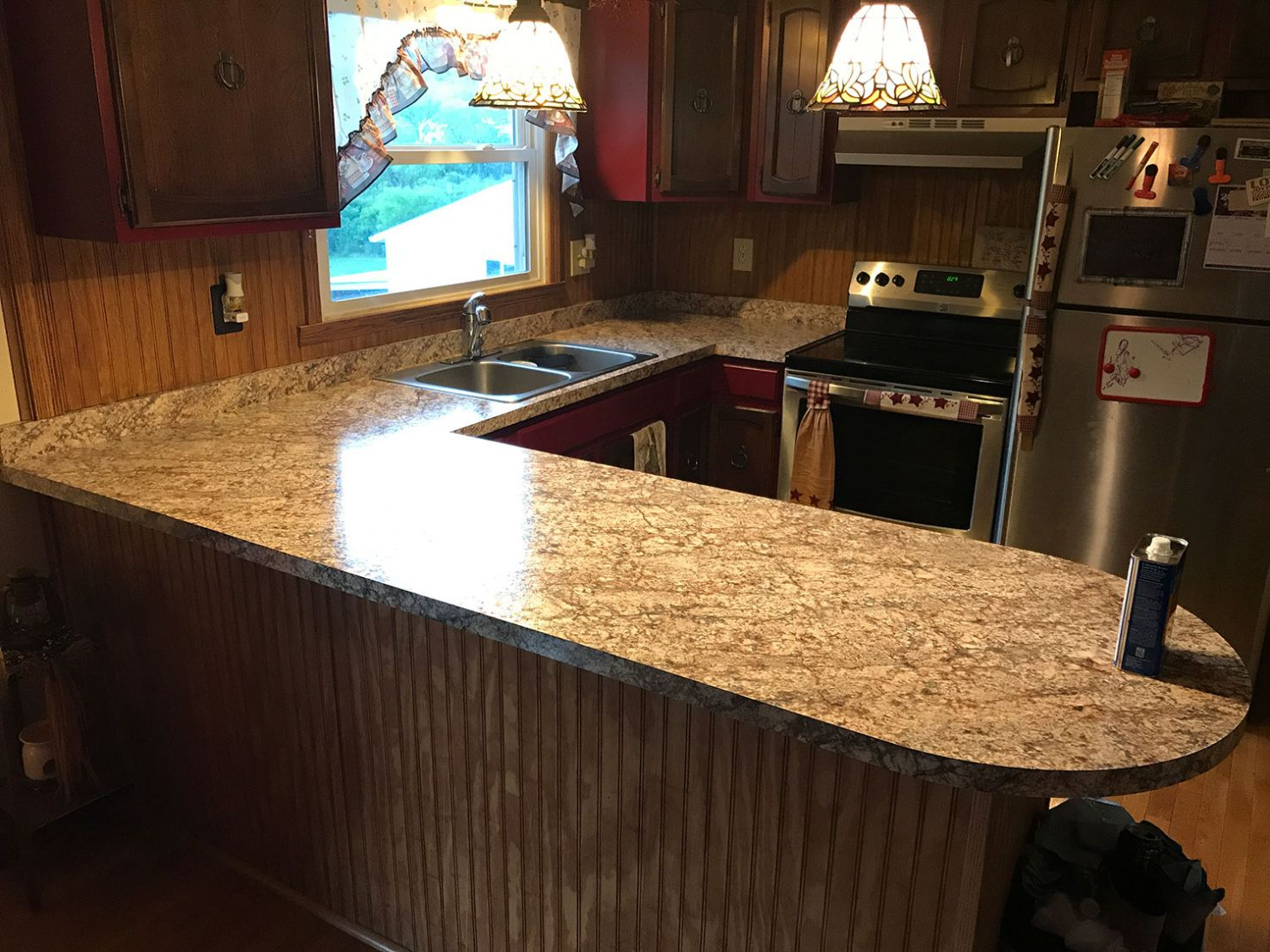 20+ Granite Countertops Altoona Pa   Kitchen Cabinet Inserts Ideas Check  More At Http: