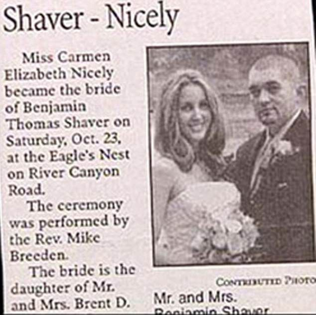 Small Ceremony Big Reception Invitations: Wedding Announcements Showcase Couples' VERY Awkward Name