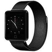 #smartwatch #fitnessuhr #elektronik #bluetooth #fitness #tracker #agptek #smart #wrist #watch #fotoA...
