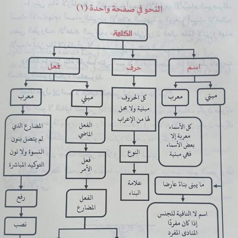 3675 Mohamed Mekkawy محمد مكاوي Youtube Bullet Journal Journal Supplies