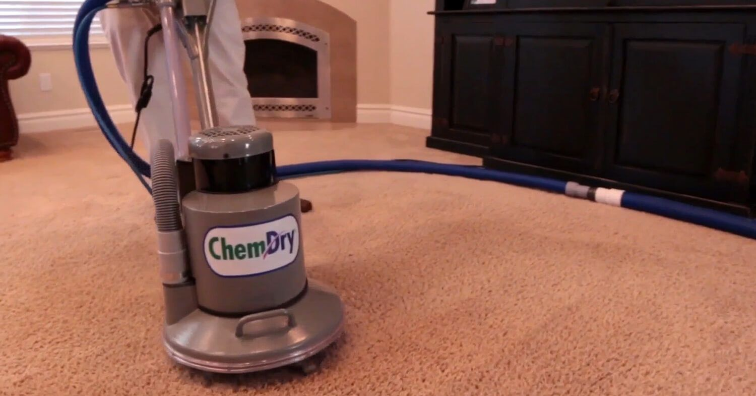 Professional Carpet Cleaning Omaha In 2020 How To Clean Carpet Professional Carpet Cleaning Carpet Cleaners