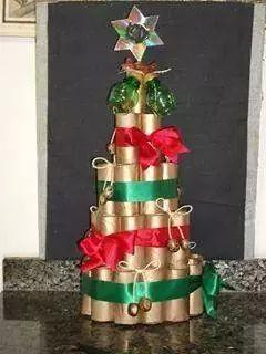 Pin de caridad omeaca en Navidad Pinterest Bordado