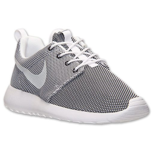 Men s Nike Roshe One Casual Shoes - 511881 094  0a2313f9e9c9