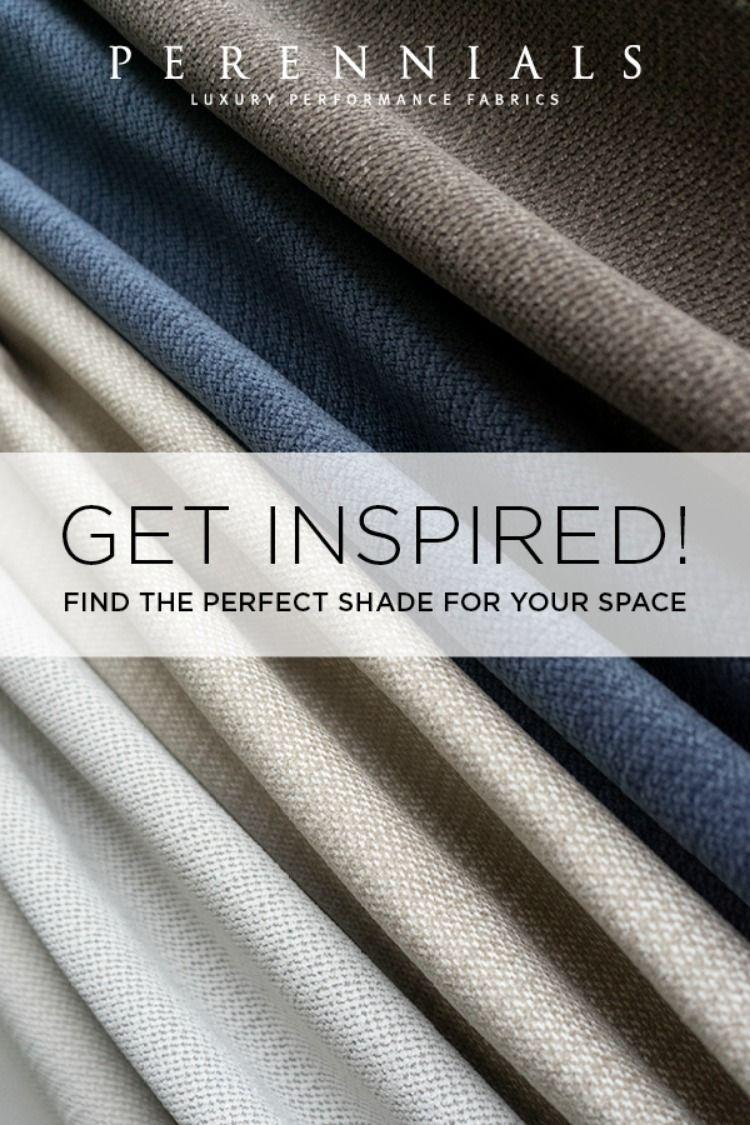 Perennials Luxury Fabrics Perennials Fabric Fabric Luxury Fabrics