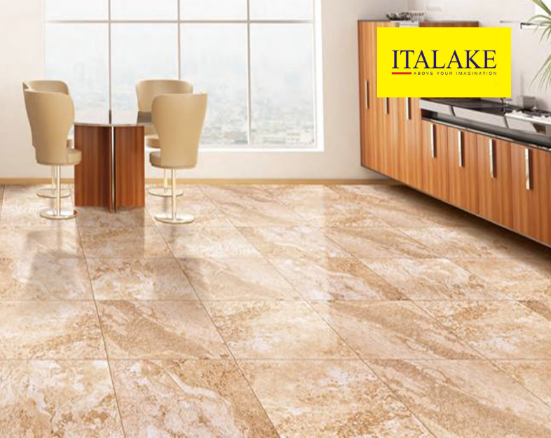 Italake Is Leading Ceramic Tiles Manufacturer Supplier Exporter - Commercial ceramic tile manufacturers