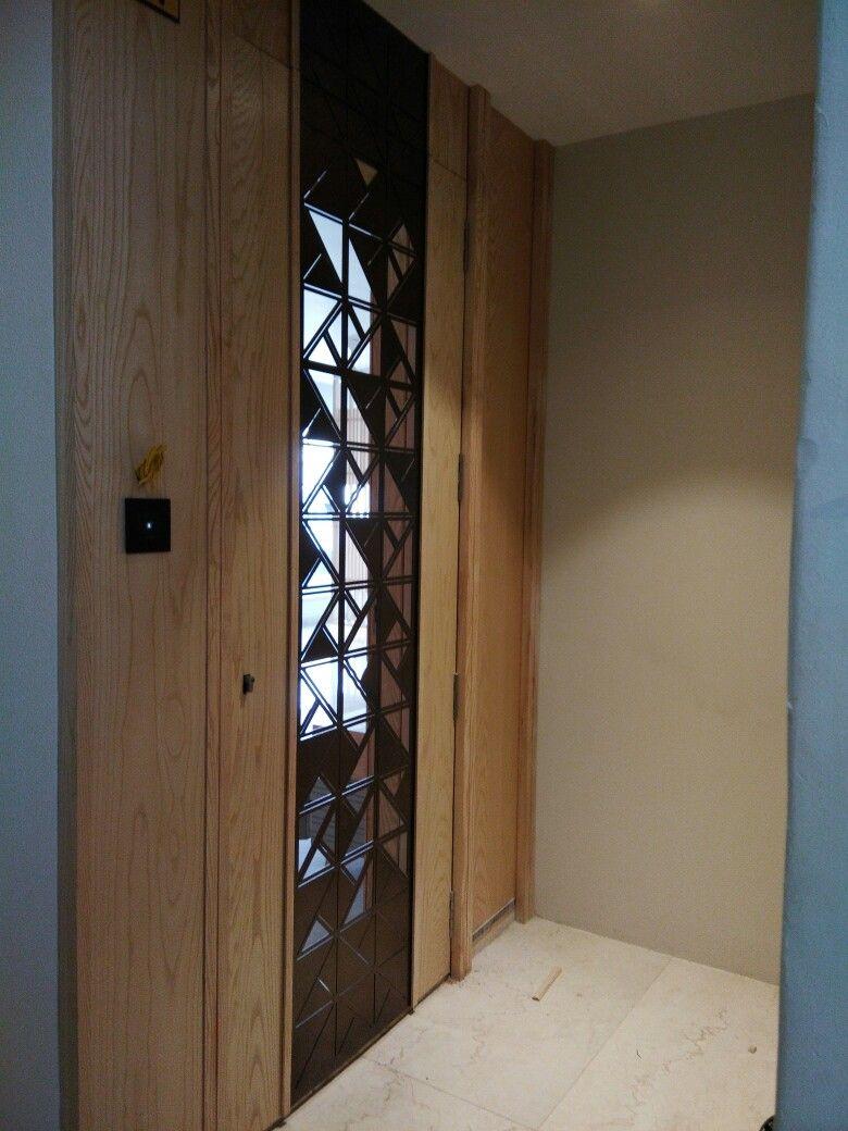 Pin By Bijil Singh On My Work Double Door Design Wooden Doors Interior Door Design