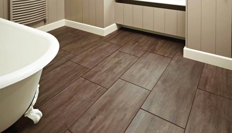 nice vinyl flooring bathroom ideas good ideas