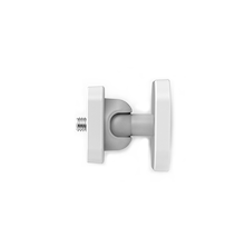 Aeon Z Wave Multisensor 6 Wall Mount Multi Accessory Light Sensor Home Automation System Humidity Sensor