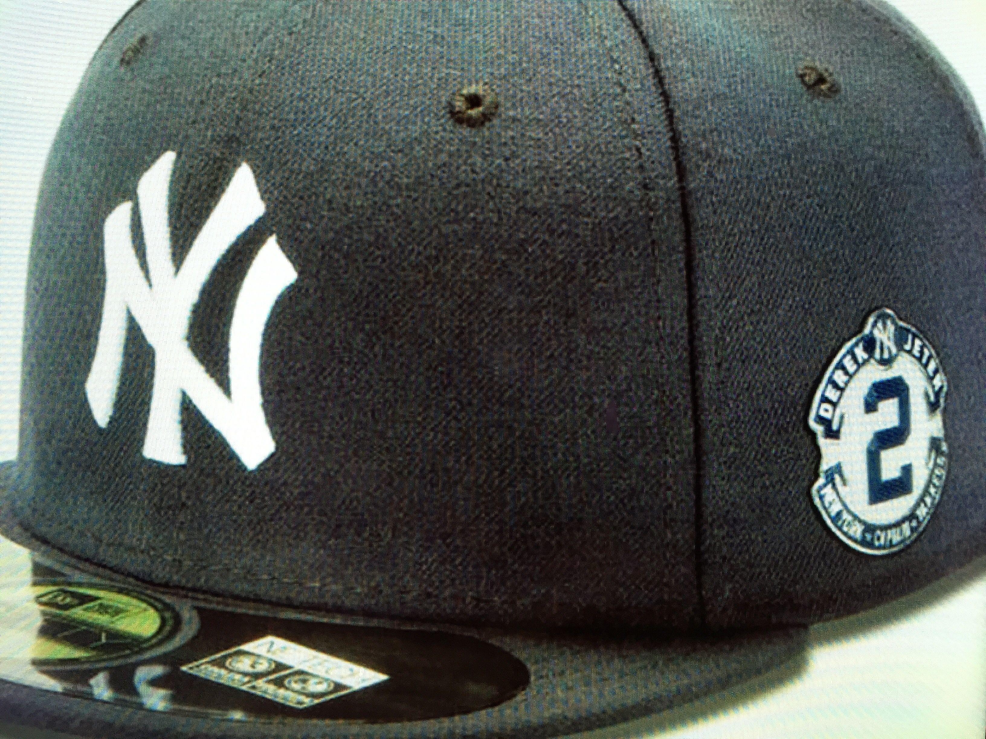 Pin On New Era Caps