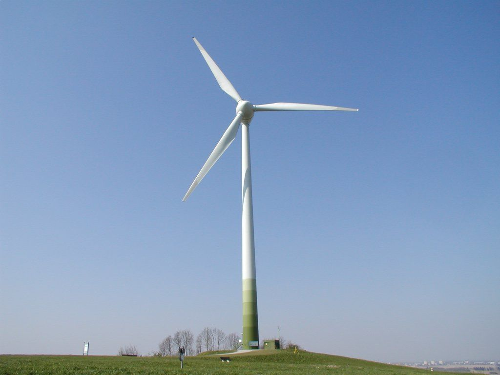 http://www.windmills-for-electricity-plans.com/ The best ... | 1024 x 768 jpeg 42kB