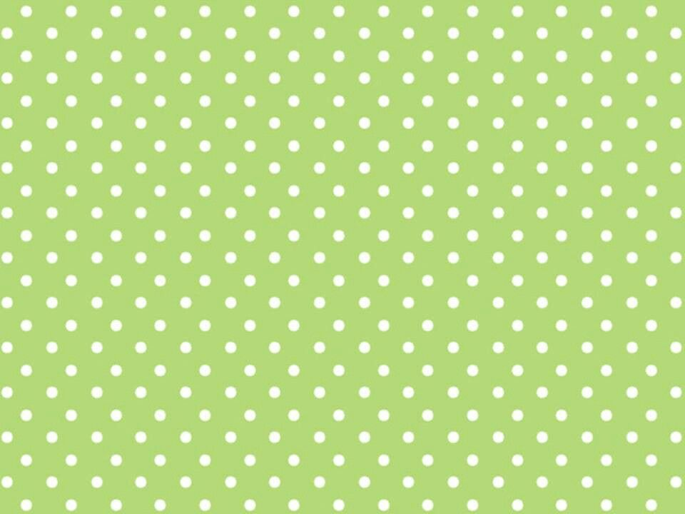 Fondo Blanco Con Verde: W A L L P A P E R S En 2019