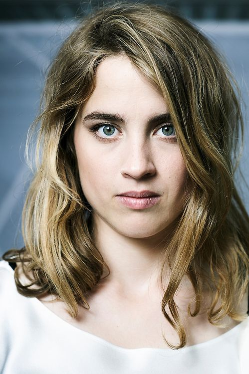 Adele Haenel French Actress Adele Adele Pictures