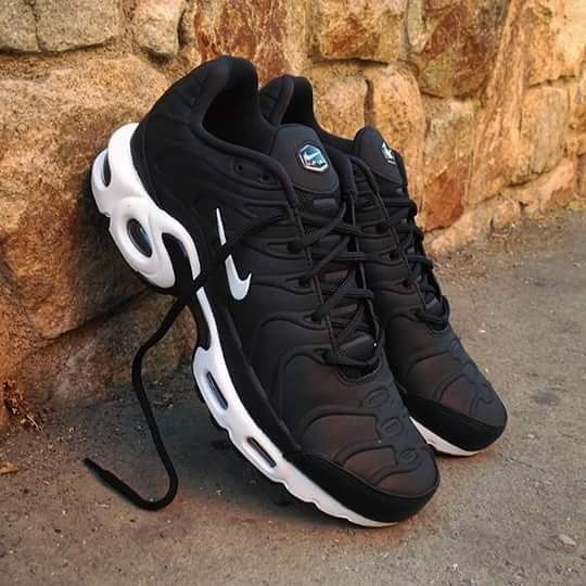 separation shoes 24874 f799a ... amazon 2910 likes 7 comments nike.tn tn.nike on 83632 dd20d