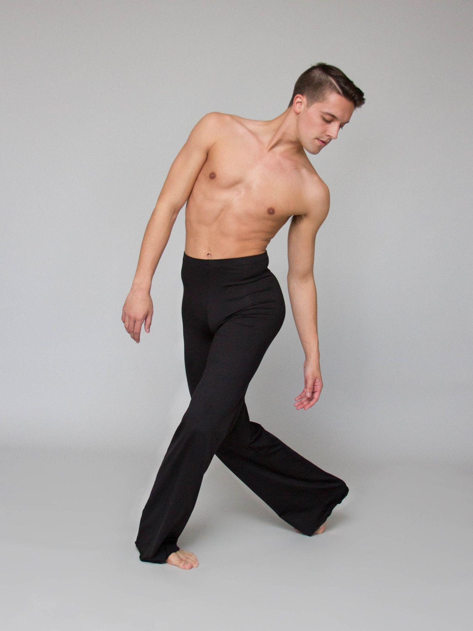 fa3b5fa5163c mens and boys dancewear - jazz pants for men | boysdancetoo. - the dance  store for men