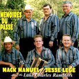Memories du Passe [CD]