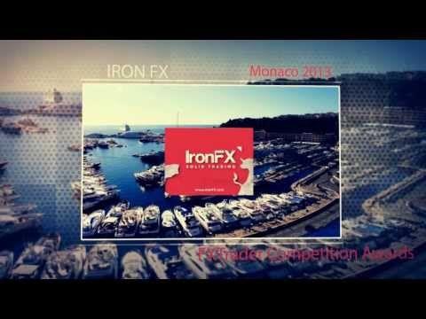 Forex company in monaco