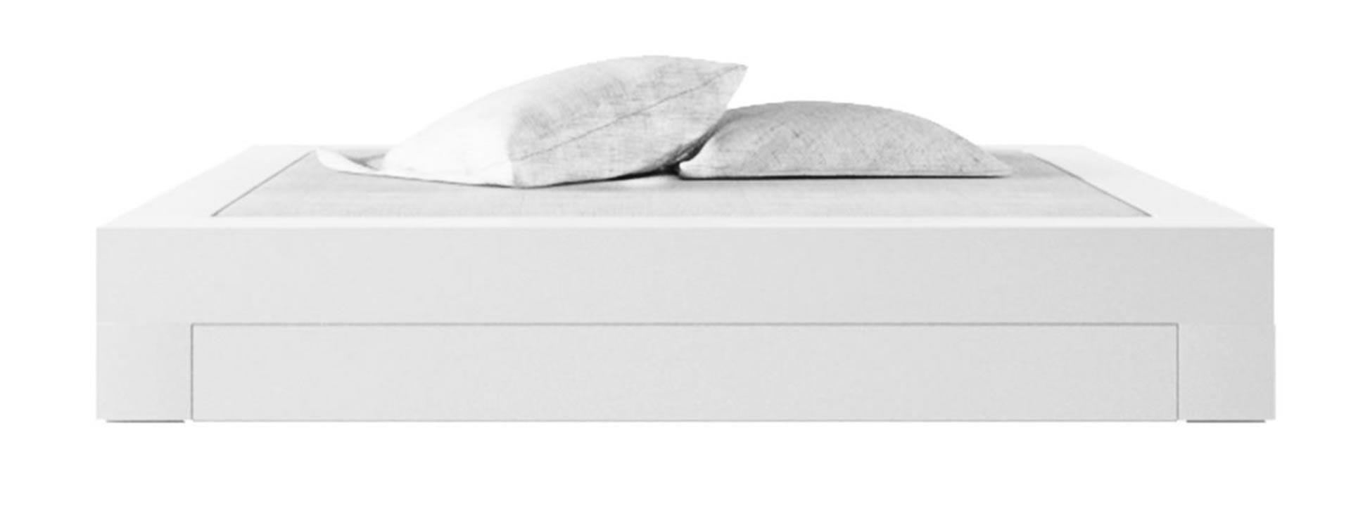Einzelbetten Fur Jugendliche Online Kaufen Home24 Mit Bildern Bettgestell Schlafzimmermobel Bett
