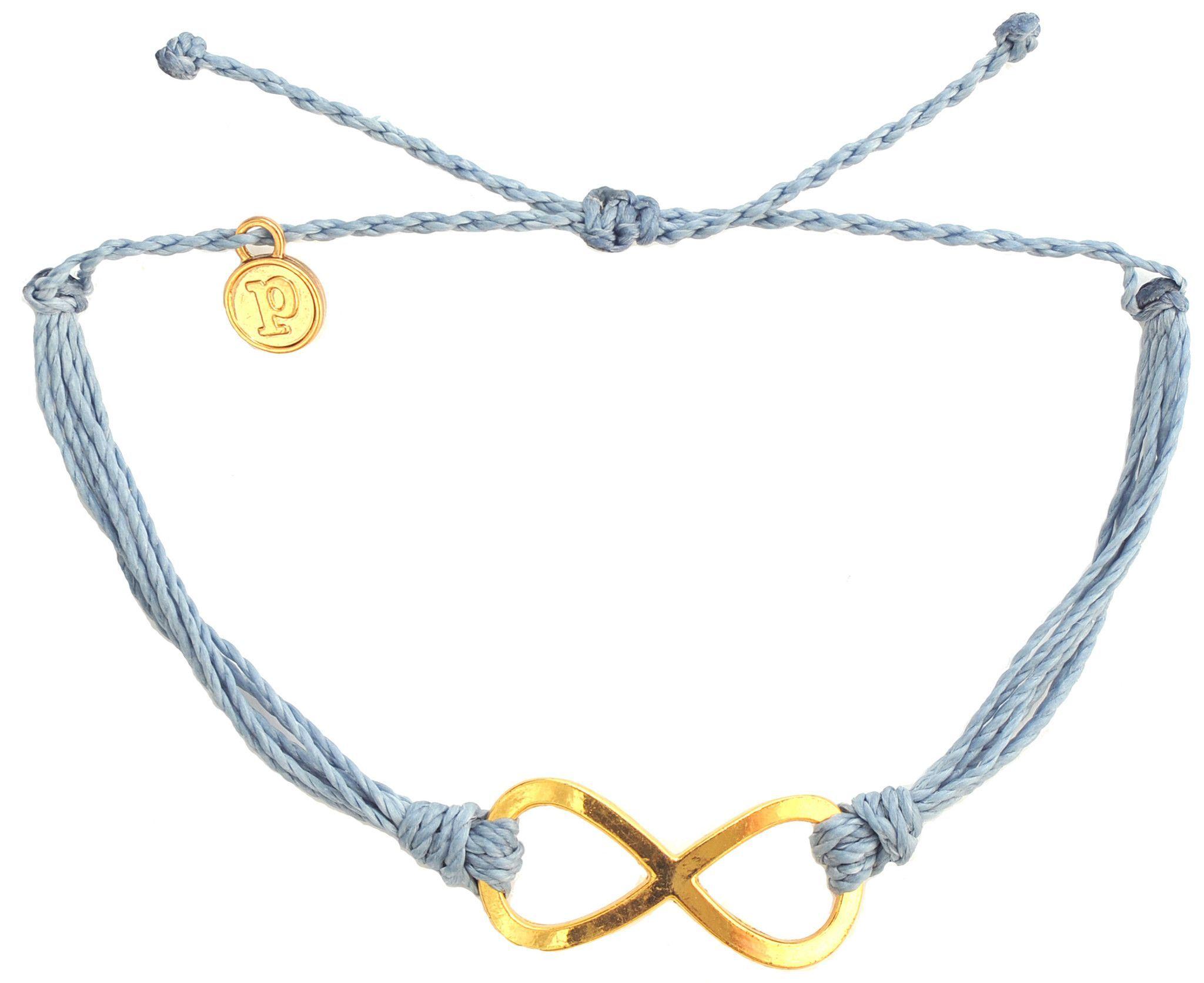 Charm Bracelet - Bright Colors Bracelet by VIDA VIDA vS1kwj