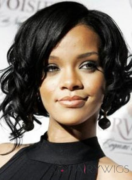 Wondrous 1000 Images About Bob Styles On Pinterest Curly Bob Bobs And Short Hairstyles Gunalazisus