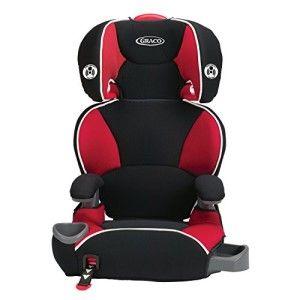 KinderPods Britax Advocate ClickTight Convertible Car Seat Circa