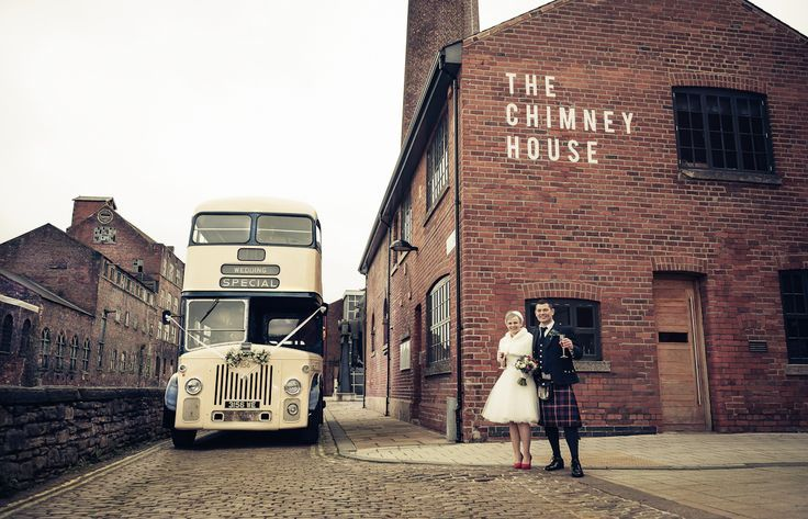 Main Top The Place Chimney House Wedding Venue Sheffield Inspiration Found And Beautiful