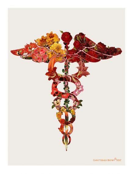 Medical clinic decoration vintage 31 ideas #medical