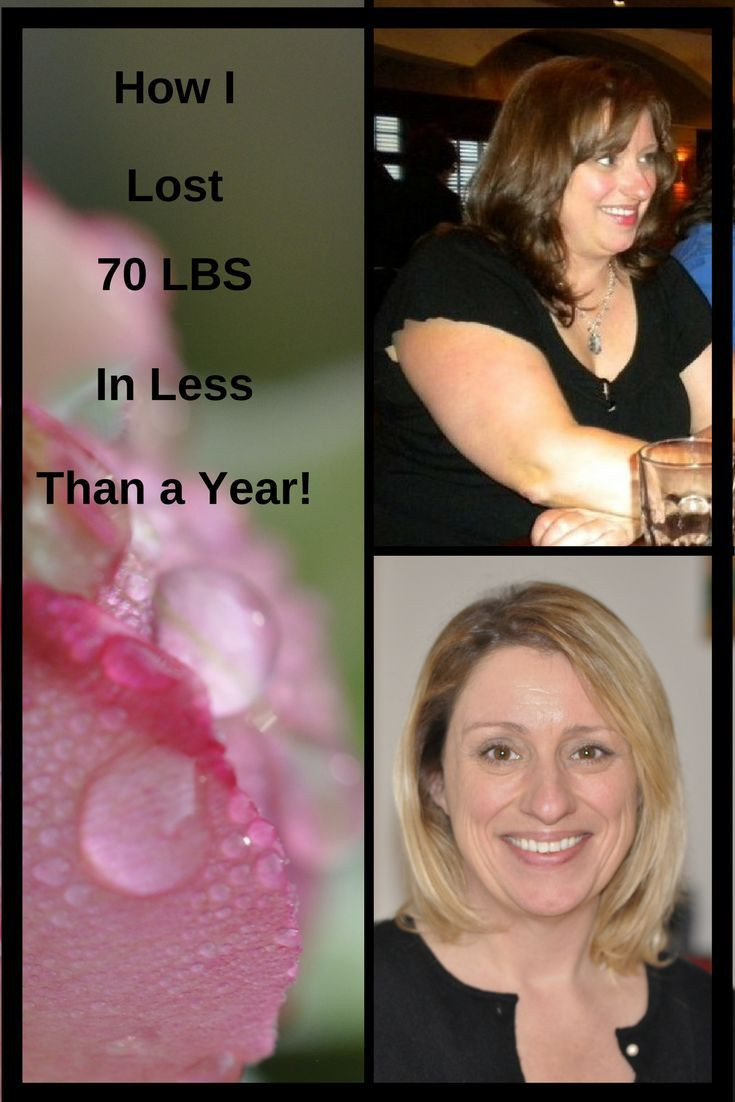 Low fat high carb diet plan