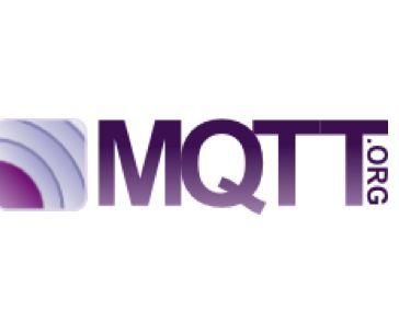 Setting Up an MQTT Broker. Part 2 : IoT, Home Automation