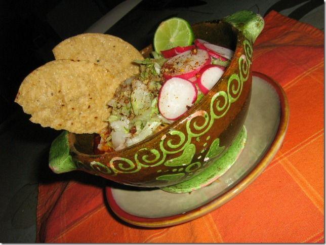 Cocina Casera   Cocina Casera Mexicana Recetas De Cocina Casera La Comida De